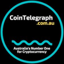 Cointelegraph.com.au
