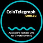 Cryptotelegraph